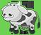 farm-news1