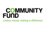 community-fund-logo-sml