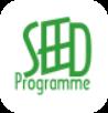 seed-logo-sml