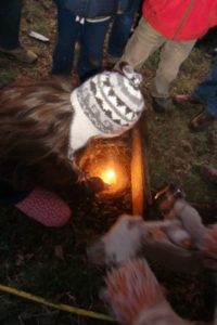 candlemas celebrations