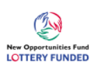 new-opps-fund-logo-sml